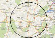 carte-de-region-villefranche