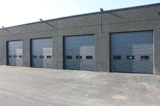 Fermtech Automatismes Fermetures Portails Portes De Garage